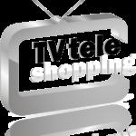 TV Teleshopping logo png